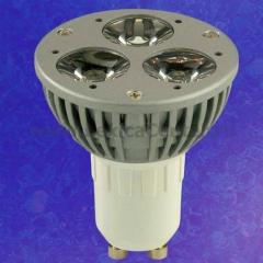 Novotech 357026 Светодиодная лампа