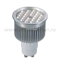 Novotech 357103 Лампа светодиодная