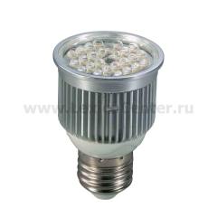 Novotech 357105 Лампа светодиодная