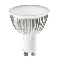 Novotech 357124 Лампа светодиодная