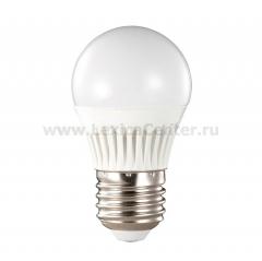 Novotech 357132 Лампа светодиодная