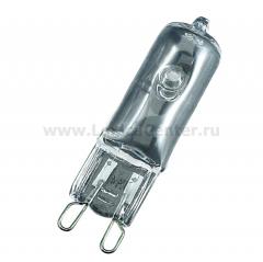 Novotech 456002 Лампа галогенная