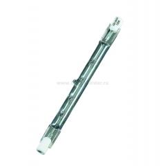 Novotech 456014 Лампа R7s линейная галогенная