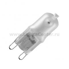 Novotech 456019 Лампа галогенная