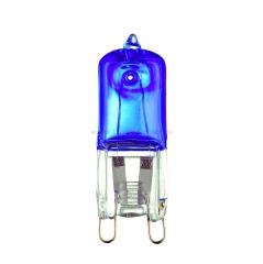 Novotech 456022 Лампа галогенная