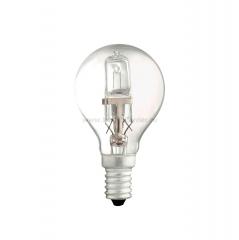 Novotech 456026 Лампа галогенная