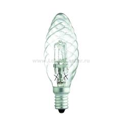Novotech 456029 Лампа галогенная