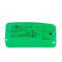 Novotech 546002 Трансформатор