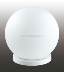 Novotech ALICE 357200 Садовый уличный светильник на солнечной батарее