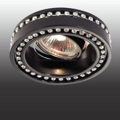 Novotech FABLE 369840 Встраиваемый светильник