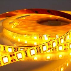 Novotech LED-STRIP 357112 Лента светодиодная
