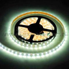 Novotech LED-STRIP 357117 Лента светодиодная