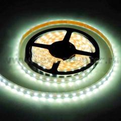 Novotech LED-STRIP 357118 Лента светодиодная