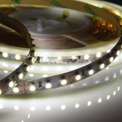 Novotech LED-STRIP 357119 Лента светодиодная