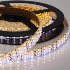 Novotech LED-STRIP 357140 Лента светодиодная