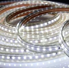 Novotech LED-STRIP 357252 Лента светодиодная