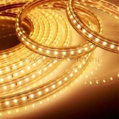 Novotech LED-STRIP 357255 Лента светодиодная