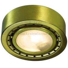 Novotech Novotech 36947 369474 Встраиваемый светильник