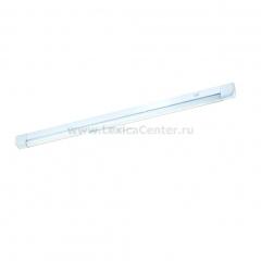 Novotech SIDE 369150 Линейный люминисцентный