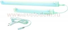 Novotech SIDE 369155 Линейный люминисцентный