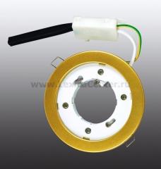 Novotech TABLET 369887 Встраиваемый светильник