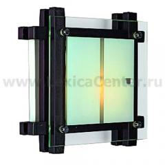 Omnilux Elke OML-40507-01 Светильник потолочный