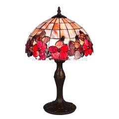 Omnilux Heartsease OML-80604-01 Лампа настольная