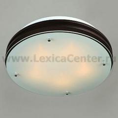 Omnilux Krista OML-40307-05 Светильник потолочный