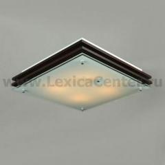 Omnilux Lina OML-40207-04 Светильник потолочный