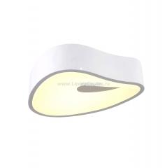 Omnilux OML-45507-53 Светильник
