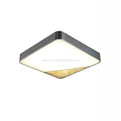 Omnilux OML-45617-80 Светильник