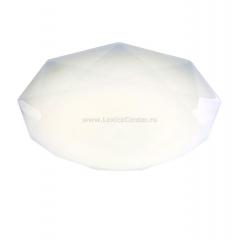 Omnilux OML-47207-60 Светильник