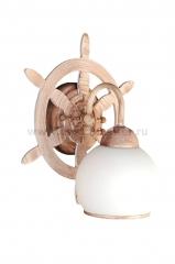 Omnilux OML-50511-01 Светильник