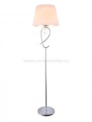 Omnilux OML-60005-01 Светильник