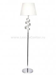 Omnilux OML-60105-01 Светильник