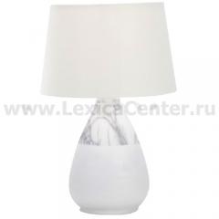 Omnilux OML-82114-01 Светильник