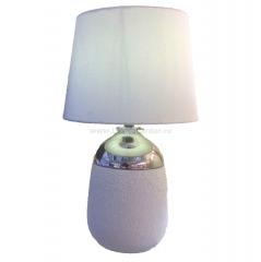 Omnilux OML-82404-01 Светильник