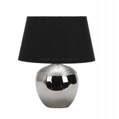 Omnilux OML-82504-01 Светильник