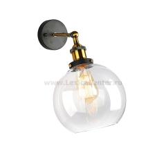 Omnilux OML-90701-01 Светильник