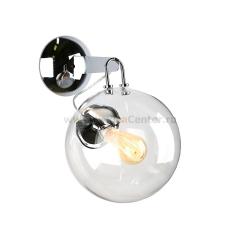 Omnilux OML-91401-01 Светильник