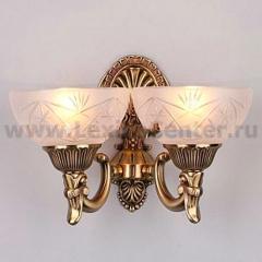 Omnilux Patricia OML-35021-02 Светильник настенный бра
