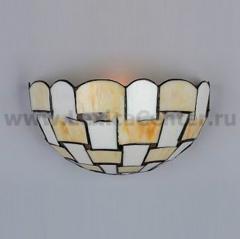 Omnilux Sheyker OML-80101-01 Светильник настенный бра