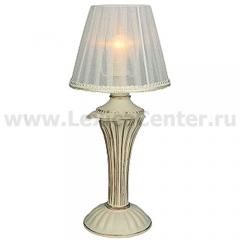 Omnilux Stefano OML-73204-01 Лампа настольная