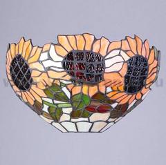 Omnilux Sunflower OML-80401-01 Светильник настенный бра
