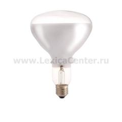 Osram ULTRA-VITALUX 300W E27 Лампа для обогрева