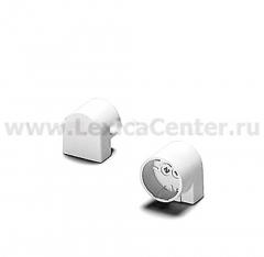 Патрон для люм. ламп G5 (накидной) VOSSLOH-SCHWABE 09170