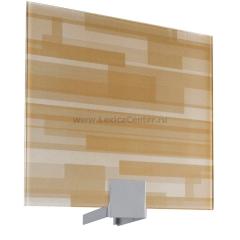 Paulmann 70230 W-D Deco-Set Plain Fields 220x200mm