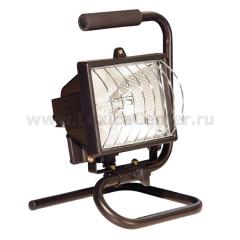 Переносной прожектор уличный Kanlux kanlux-620 ELIOT