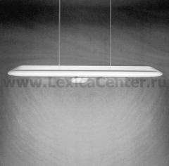 Подвесной светильник Artemide 0316010A FLOAT SOSPENSIONE lineare
