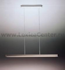 Подвесной светильник Artemide 0592010A TALO SOSPENSIONE